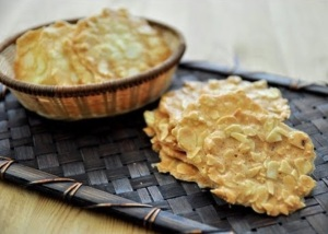 almond-crisps
