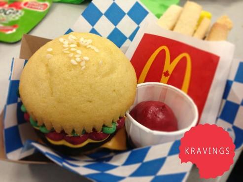 Burgers 2