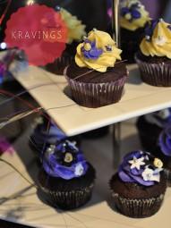 mango-cupcakes